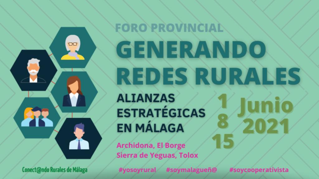 cartel-foro-provincial-Generando-Redes-Rurales