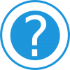 png-transparent-computer-icons-question-mark-help-sign-s-blue-text-trademark